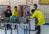 بیش از 190 آموزشگاه فنی و مهارتی بخش خصوصی در اردبیل فعال است
