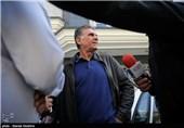 آقای کیروش! آقای فردوسیپور! چه کسی باید همدلی را در فوتبال ایران به وجود میآورد؟