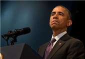 Russian Hackers Read Obama's Emails: Report