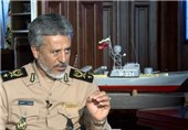 Iran, Oman to Stage Joint Naval Exercise Next Week