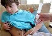 مصوبهای در مجلس که اوضاع چهار بیماری را بدتر کرد/ آمدن داروهای چمدانی اصلاح شود