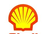 مذاکرات نفتی «شل» در تهران