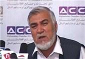 پاکستان تعرفه گمرکی کالاهای صادراتی افغانستان را چند برابر کرده است