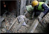 57 Foreigners Killed in Quake, 109 Missing: Nepal Tourism Board
