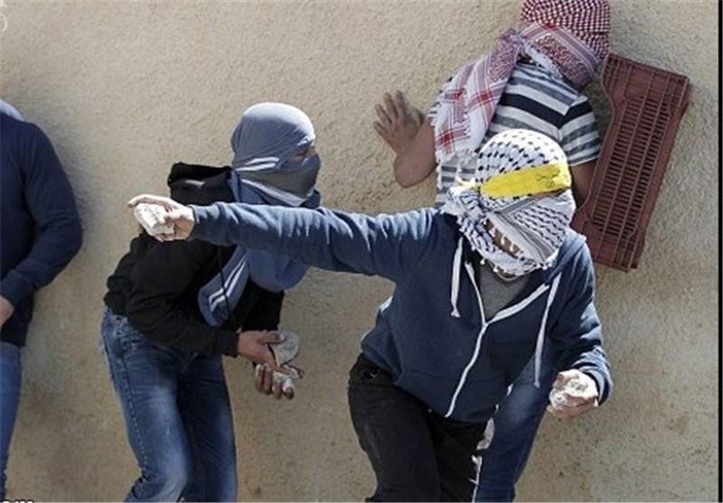 دو بار حبس ابد برای یک مبارز فلسطینی
