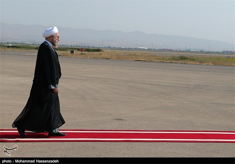 سفر قریبالوقوع رئیسجمهور به استانبول