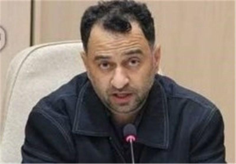 """تحصیل دانشآموزان در """"مدارس کانکسی"""" شایسته استان قم نیست"""