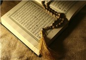 قرائت و تفسیر قرآن کریم در ماه رمضان مدنظر قرار گیرد