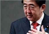 جاپان کے وزیراعظم تہران کا دورہ کریں گے