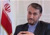 امیرعبداللهیان: توافق هستهای علیه کشورهای منطقه نخواهد بود