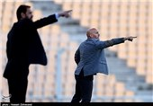 کریمی: استقلال را در 70 سال گذشته اینگونه ندیده بودم!/ این استقلال قهرمان جام جهانی میشود!