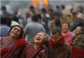 Nepal Earthquake: Death Toll Passes 4,400 amid Fears over Remote Areas