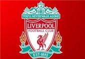 لیفربول: نفضل مواجهة مانشستر سیتی فی استاد الاتحاد وعدم نقلها إلى ملعب محاید