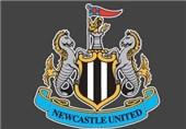 فوتبال جهان «بن زاید» برای خرید نیوکاسل به توافق رسید