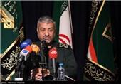 پاکستانی زائرین اربعین کے لئے ایران میں سہولتیں