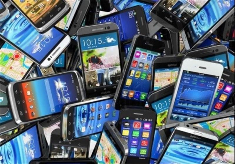 أخطاء رائجة فی طریقة شحن بطاریات الهواتف الذکیة