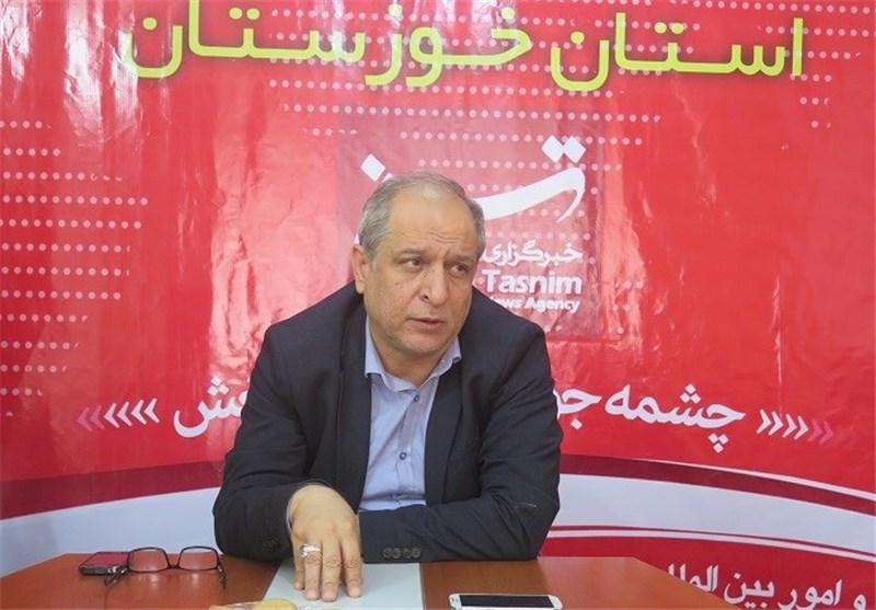 15 میلیارد تومان برای توجه به مسائل اجتماعی در خوزستان اختصاص یافت