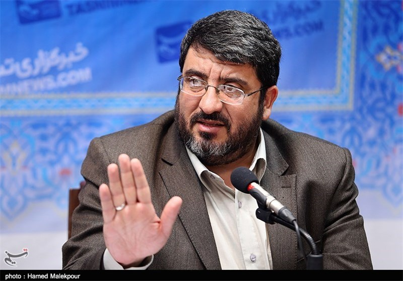 رفع همه جانبه تحریمها، خواست ملت ایران از نتیجه مذاکرات است