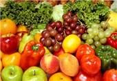اولویت سرمایهگذاری در آذربایجان غربی احداث صنایع تبدیلی کشاورزی است