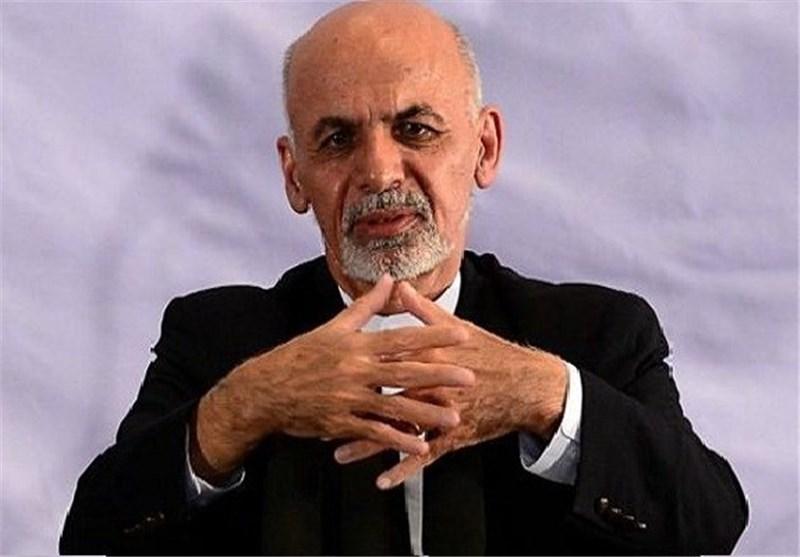 محمد اشرفغنی