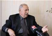 تصمیم روسیه غافلگیرکننده نبود؛هیچ اختلافی میان مسکو و دمشق وجود ندارد