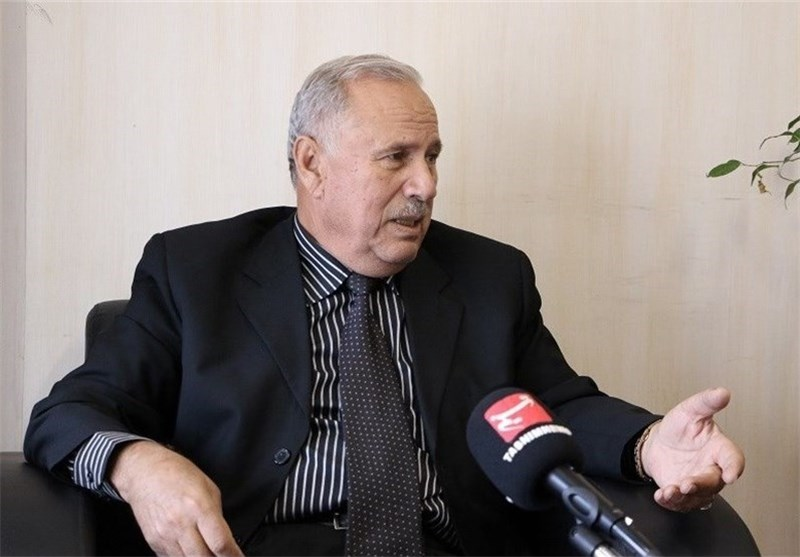 Syria Resolved to Confront Israeli Aggression: Ex-General