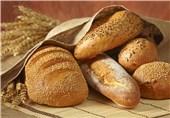 بازار 400 میلیون نفری صنعت آرد و نان در همسایگی ایران