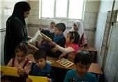 افغانستان میں دہشتگردوں کی دھمکیوں کے سبب درجنوں اسکول بند