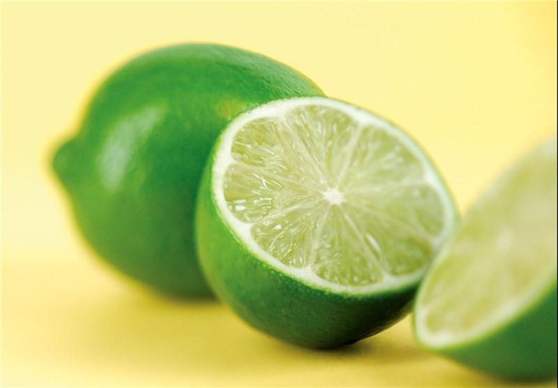 خبرگزاری تسنیم - نوشیدن آب لیمو ترش را جدی بگیرید