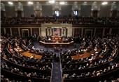 کنگره آمریکا مجبور شد به خواست عراقیها تن دهد