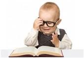 رمز و راز کتابخوان کردن بچهها