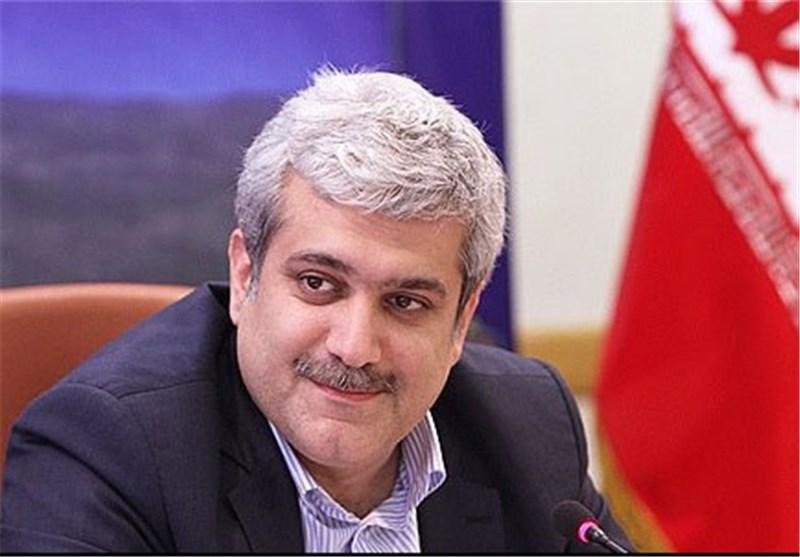 Iran, Austria Discuss Scientific Cooperation