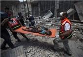 Saudi-Led Air Strikes Kill More Civilians in Yemeni Capital