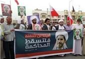 Bahrain Court Sentences 12 for Killing Policeman