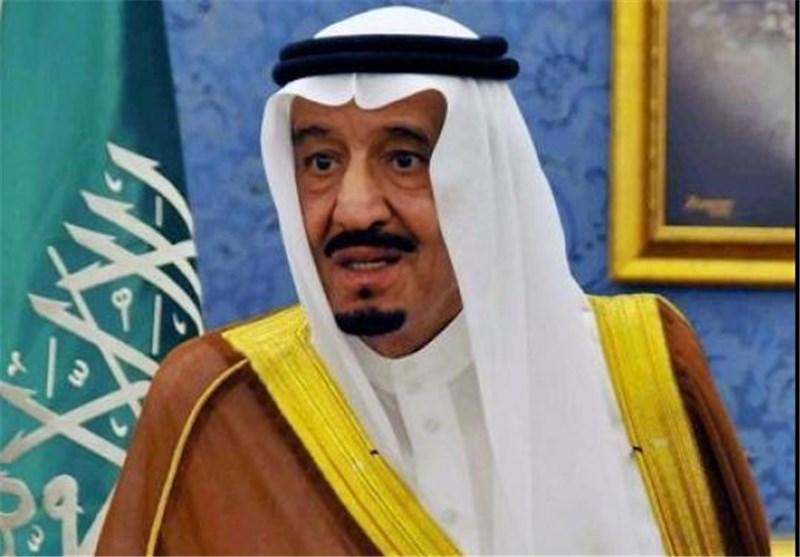 الجزیره: تغییرات گسترده در حاکمیت آل سعود یک «زلزله سیاسی» است