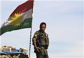 Kurds in Iraq Launch Offensive to Retake Sinjar