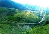 14 پروژه گردشگری در سطح استان گیلان در حال اجرا است