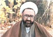 شهید مطهری(ره) مرد میدان در عرصه نشر اندیشههای اسلام ناب محمدی(ص) بود