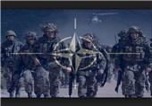 تاکید ماموریت حمایت قاطع به ادامه حضور نیروهای ناتو در افغانستان