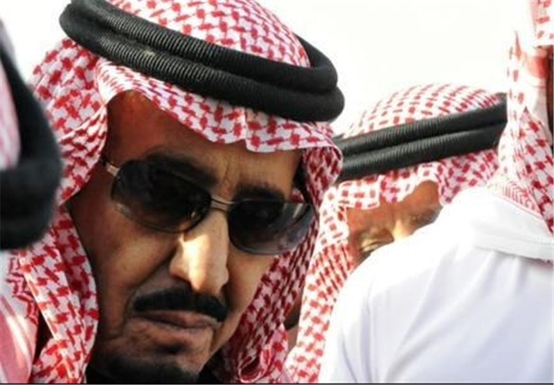 اختلافات داخلی عربستان بعد از جنگ یمن علنی شد