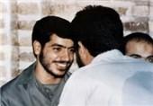 خاطرات شهدا|کدام دعای شهید موحد دانش همان لحظه اجابت شد؟+عکس
