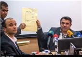 واکنش سازمان خصوصیسازی به حکم جلب به دادرسی پوری حسینی