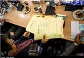 شرکت استیلآذین پاکت پیشنهادی خود را به سازمان خصوصیسازی ارائه داد