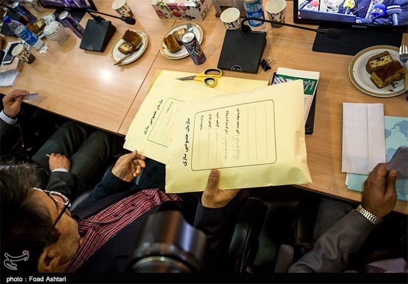 مزایده 338 میلیارد ریال سهم دولتی فردا برگزار می شود