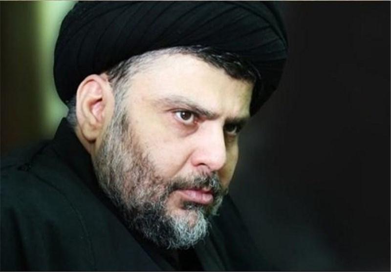 زعیم التیار الصدری : الاعتقالات لن تطفئ الوهج الثوری لدى الشعب البحرینی