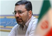 کارشناس منطقه: موضع ولیعهد سعودی در قبال رژیم صهیونیستی مؤید رویکرد جناح راستگرای حاکم است