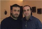 پیوند موسیقی ایرانی و پاپ در اثر مشترک سرلک و چاووشی