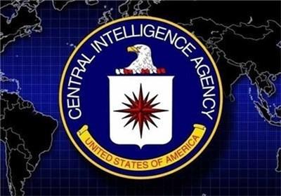 Eski CIA Yetkilisi: En Büyük Umudumuz Şii-Sünni Savaşı