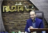 واکنش سرافراز به ممانعت جنگندههای عربستان از فرود هواپیمای امدادرسان ایران