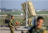 پیشبینی رژیم اسرائیل از جنگ بزرگ سال 2019 و چالشهای آینده
